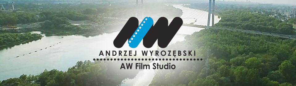 AW Film Studio